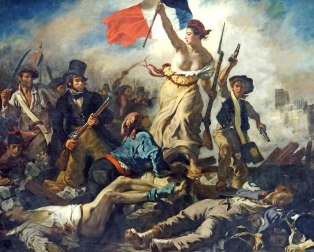 4096px-France-003348_-_Liberty_Leading_the_People_(16238458795)