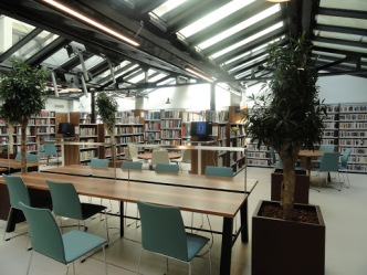 AUlibrary2