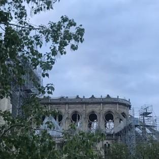 Notre Dame.2
